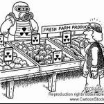 GMO Talk With Tanya