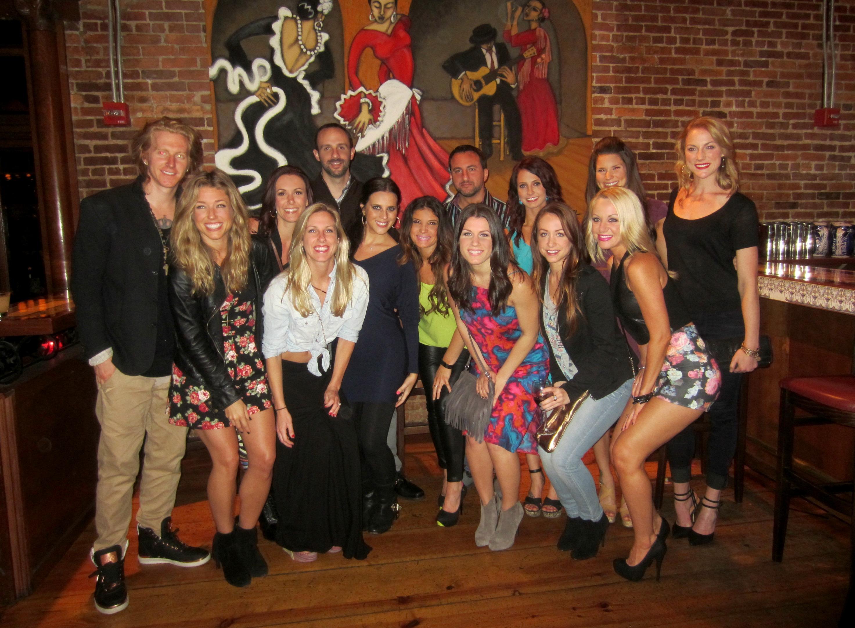 Orlando Amp Florida Life In Leggings