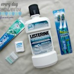 Easy, Every Day Teeth Whitening Routine