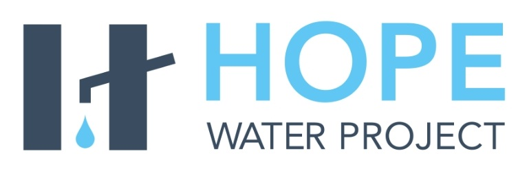 hope water project charity detroit