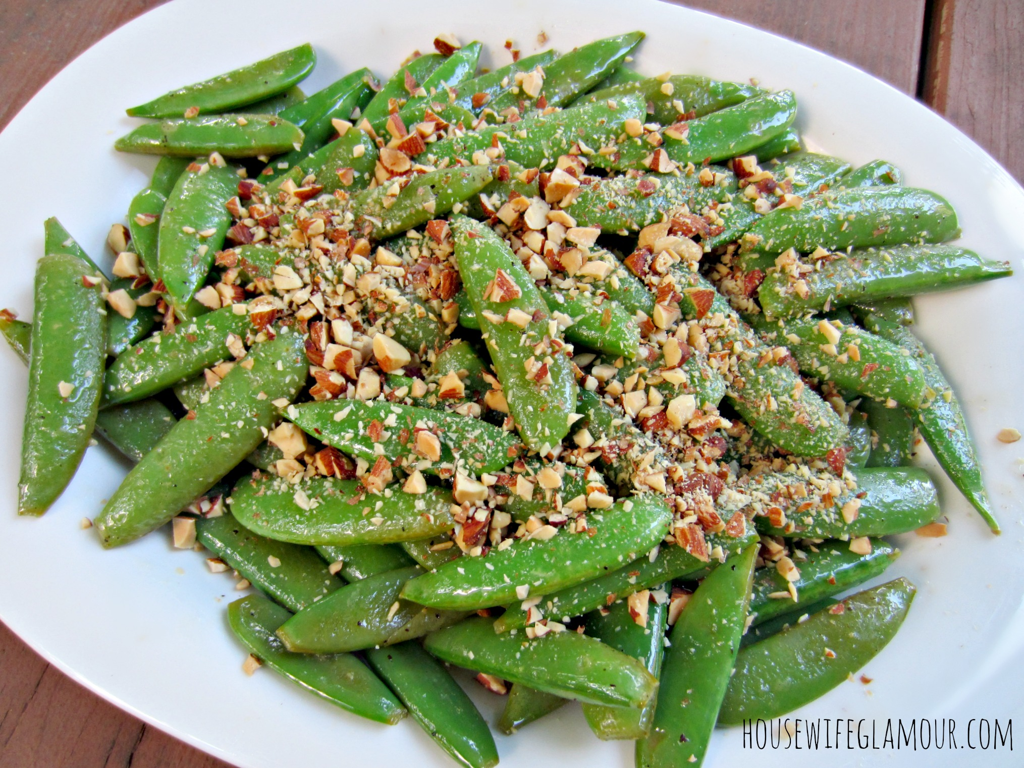 Sugar Snap Peas with Lemon and Toasted Almonds.jpg