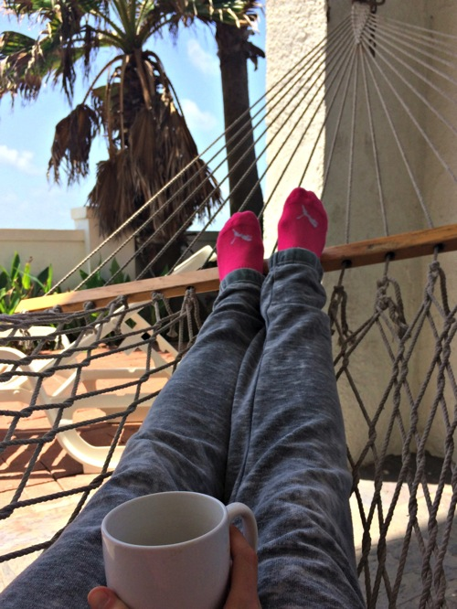 relaxing-in-the-hammock.jpg.jpg