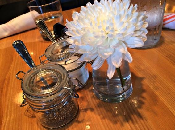 The-Meeting-House-salt-and-pepper-in-jars.jpg