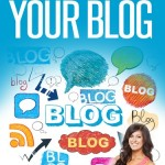 Build Up Your Blog with Fitnessista