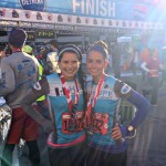 Detroit Free Press Half Marathon