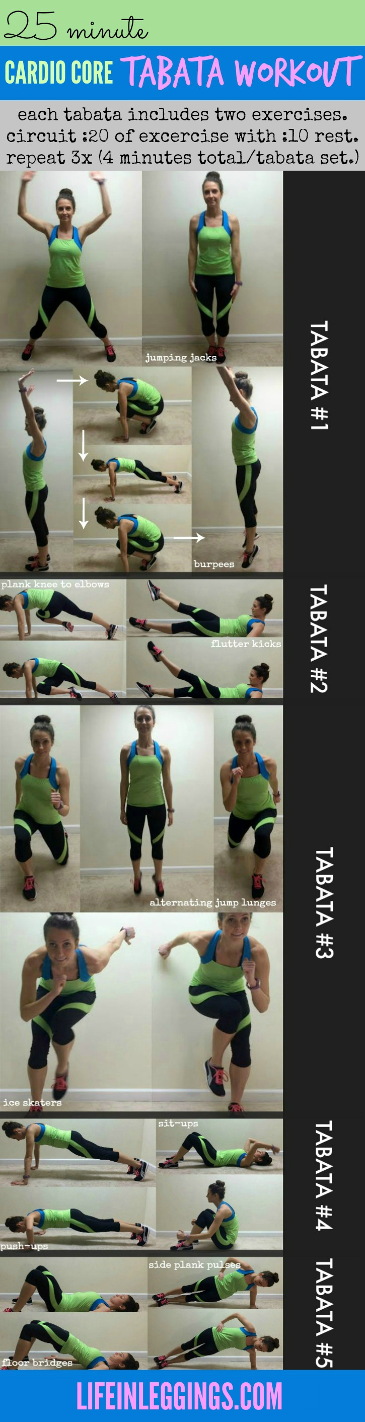 25-Min-cardio-core-tabata-workout