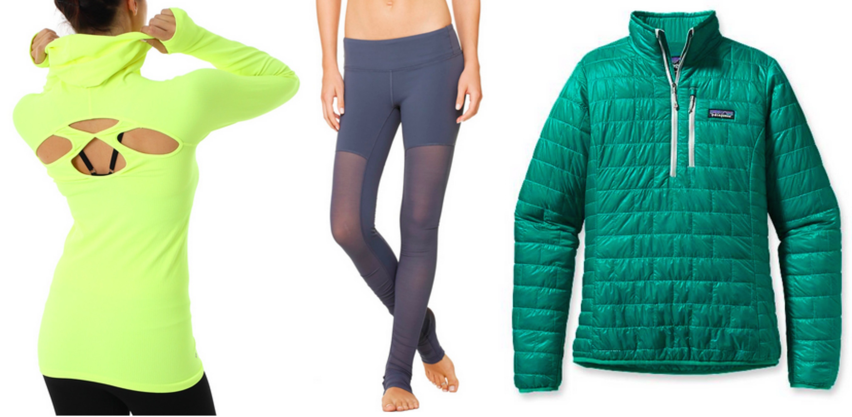 activewearusa cute fashion activewear
