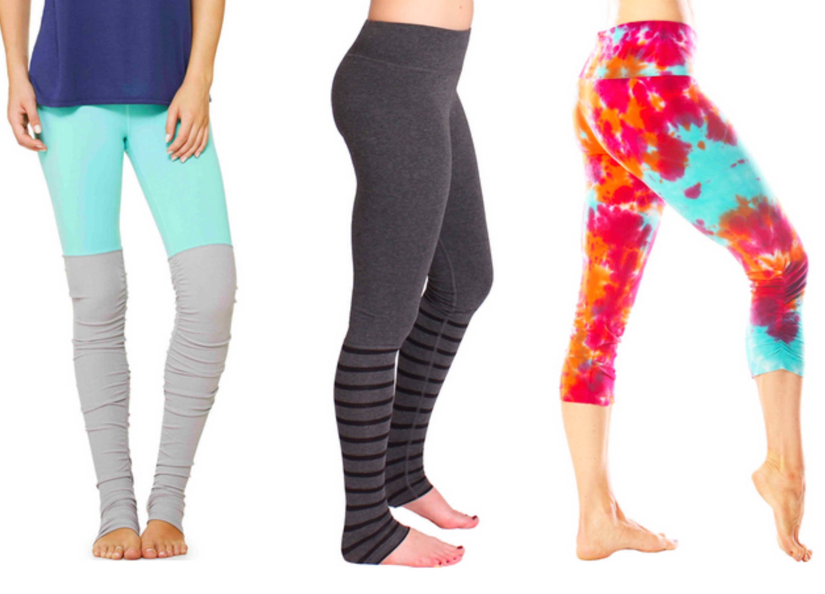 activewearusa yoga leggings