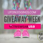 life in leggings giveaway week activewearusa