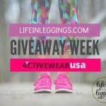 life in leggings giveaway week activewearusa
