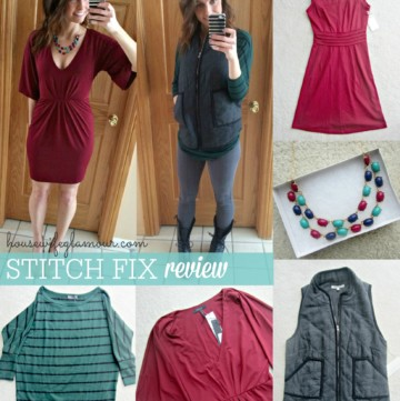 stitch fix february review