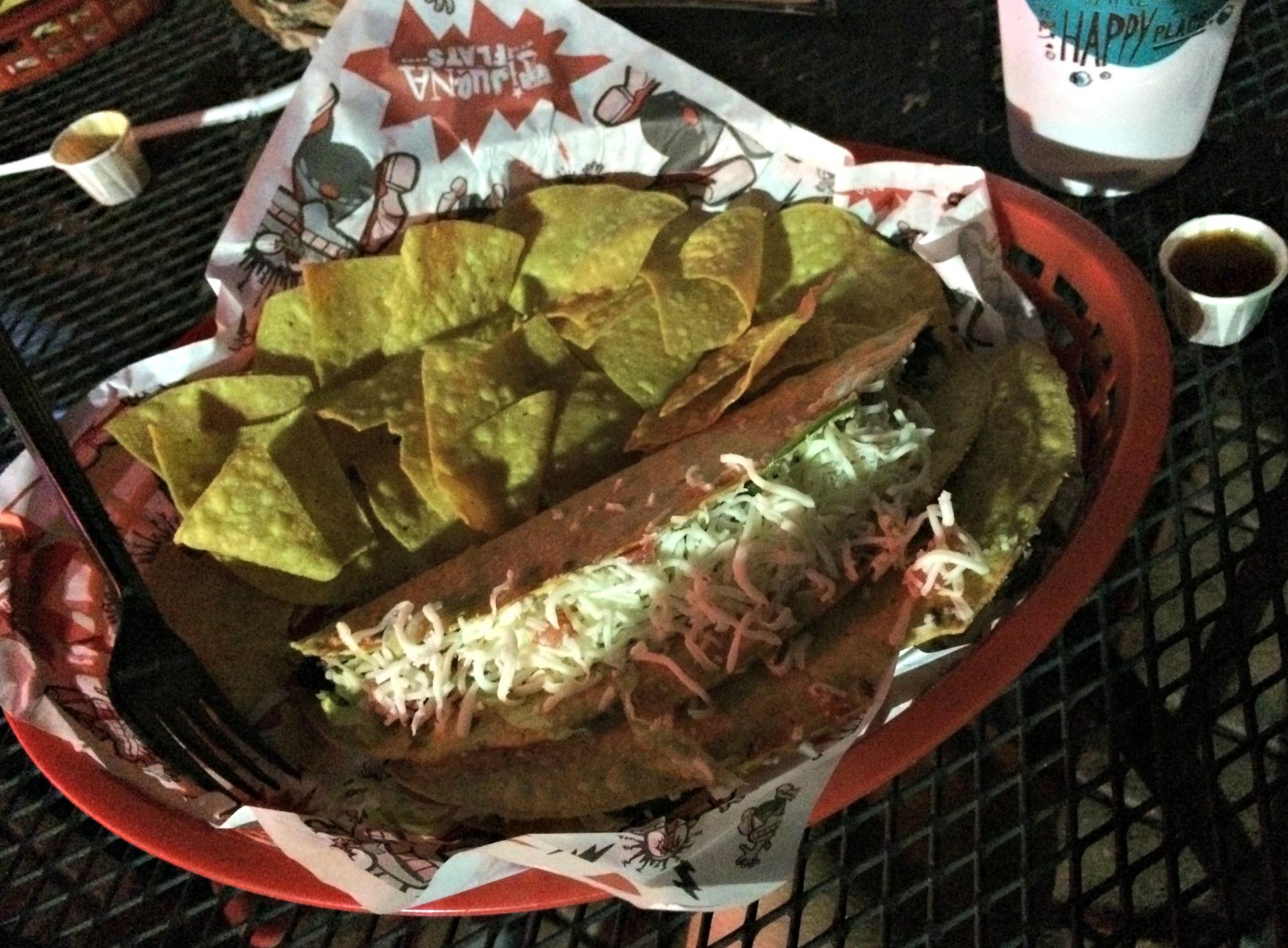 tijuana flats tacos