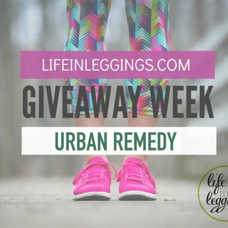 urban remedy life in leggings giveaway week