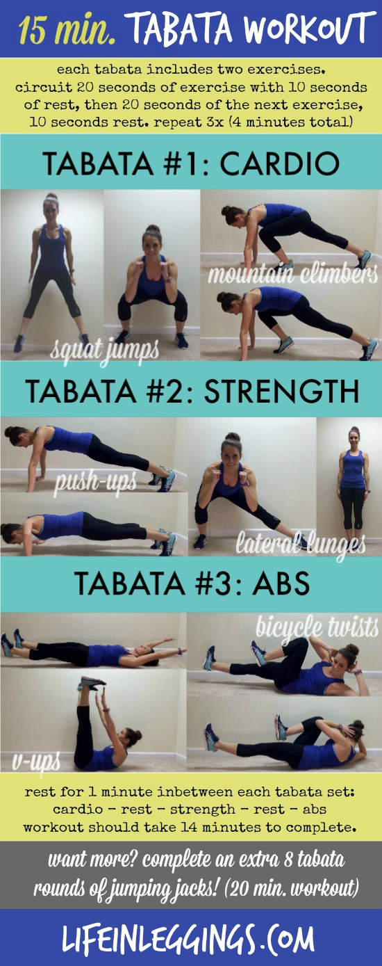 15-minute-at-home-tabata-workout