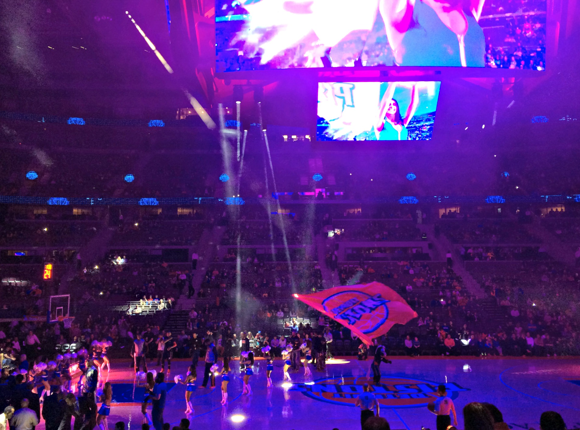 detroit pistons game intros