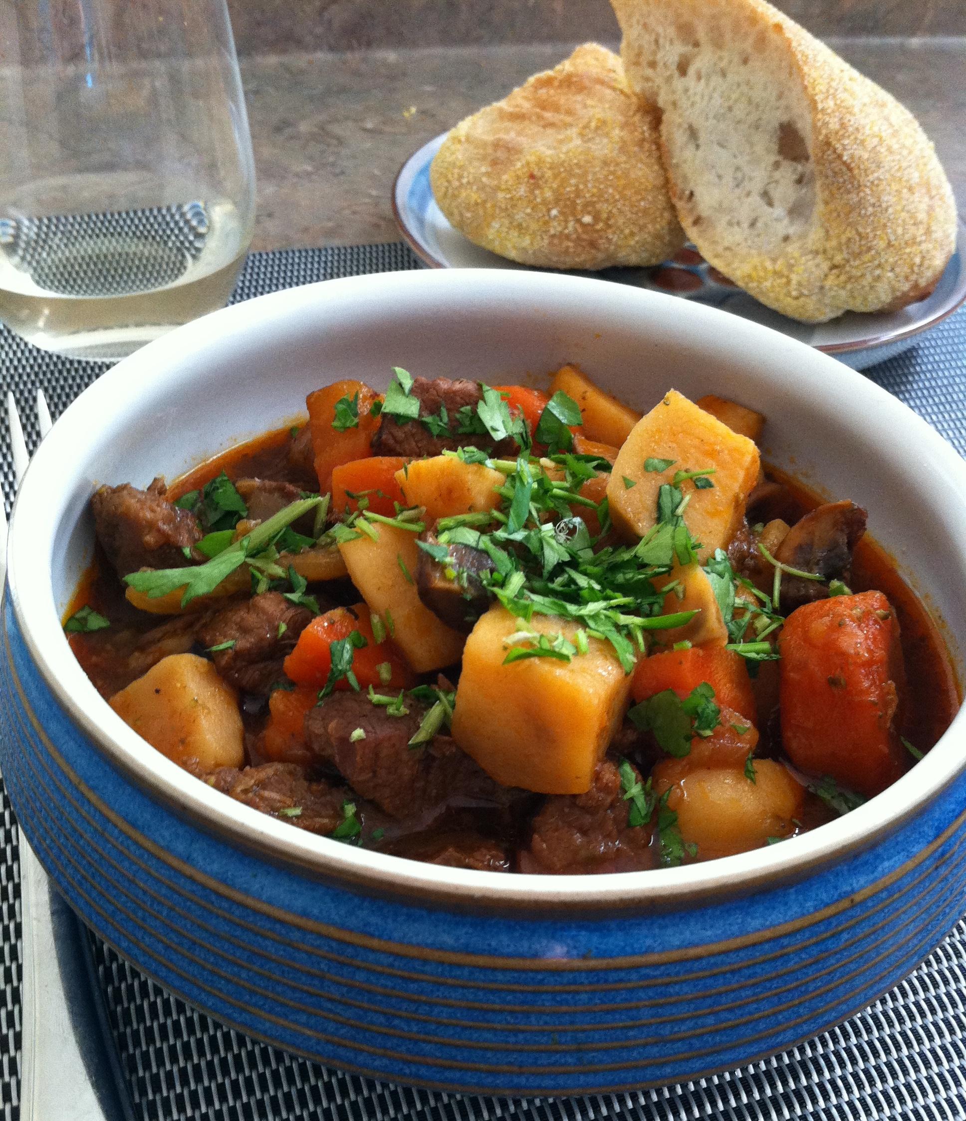 irish-stew-recipe