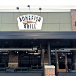 Bonefish Grill Troy Michigan
