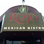 Rojo Mexican Bistro Rochester