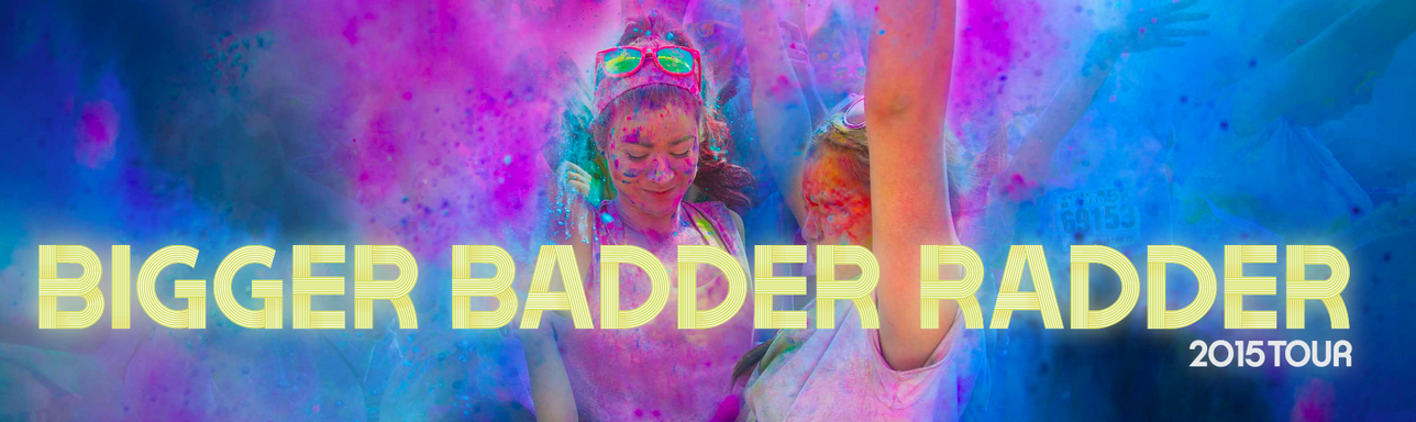 color me rad discount code