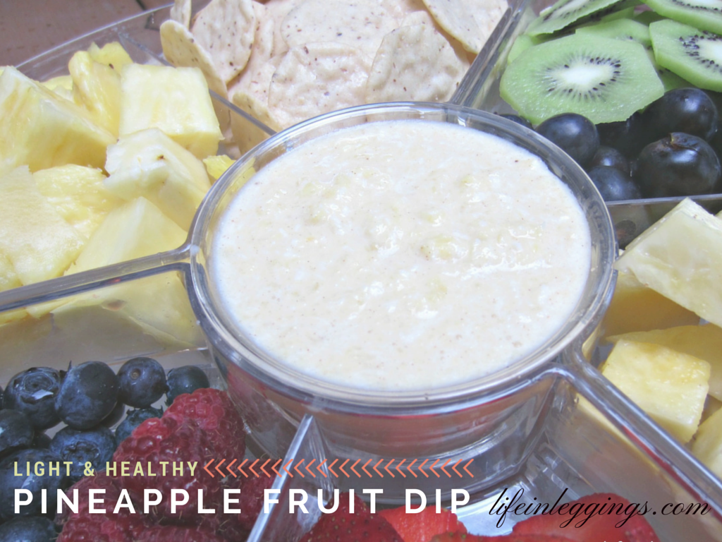 healthy winter fruit salad healthy fruit dip recipe with yogurt