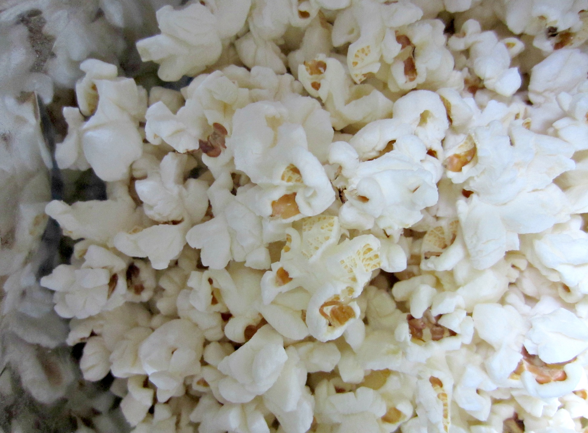 smart pop popcorn