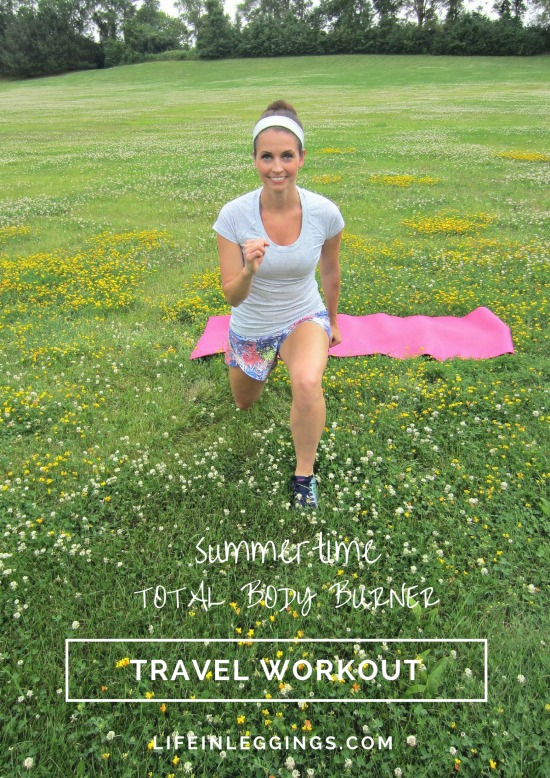 Summertime-Total-Body-Burner-Travel-Workout
