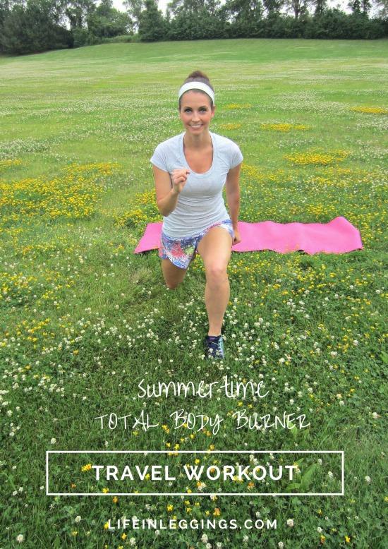 Summertime-Total-Body-Burner-Travel-Workout