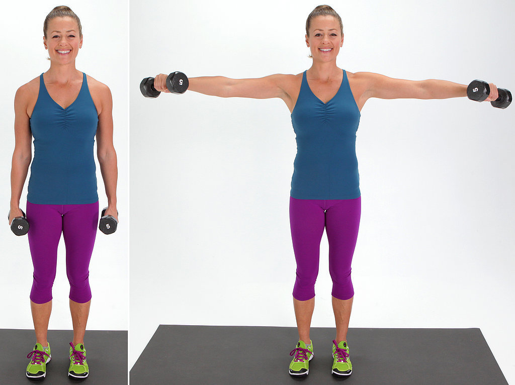 Lateral-Arm-Raise popsugar