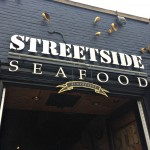 streetside seafood birmingham michigan