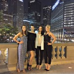 Alex's Chicago Bachelorette Party: Day Two