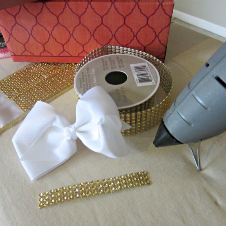 crafts for bachelorette party