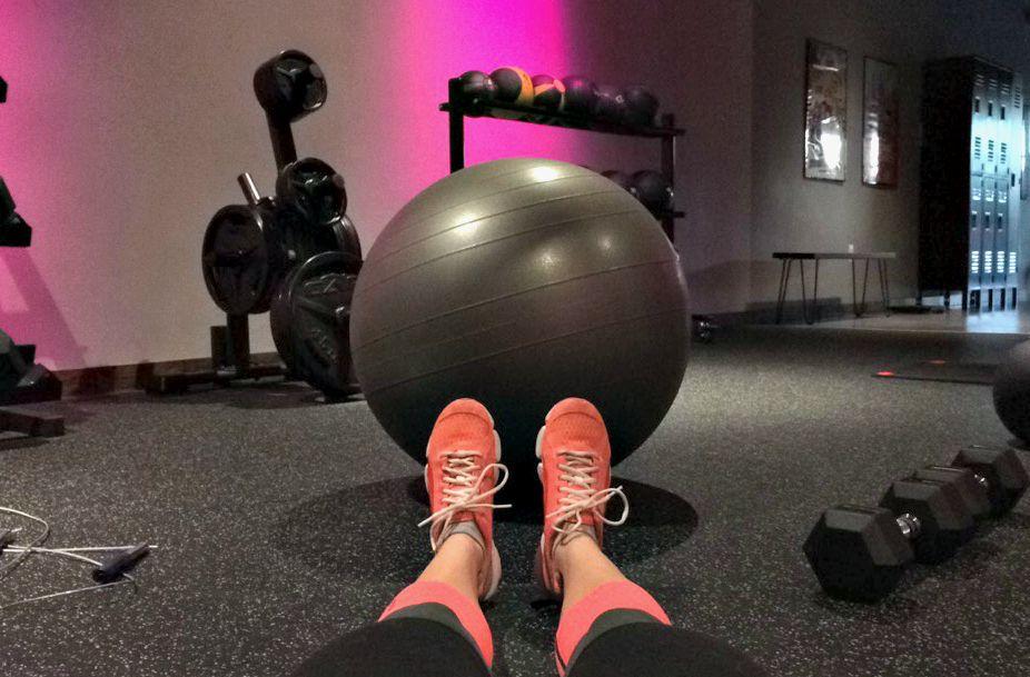 rockit class workout rock city fitness