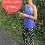 Affordable JCPenney Activewear (& Giveaway)