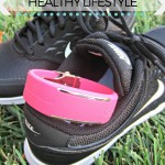 How Activity Trackers Help Healthy Lifestyles