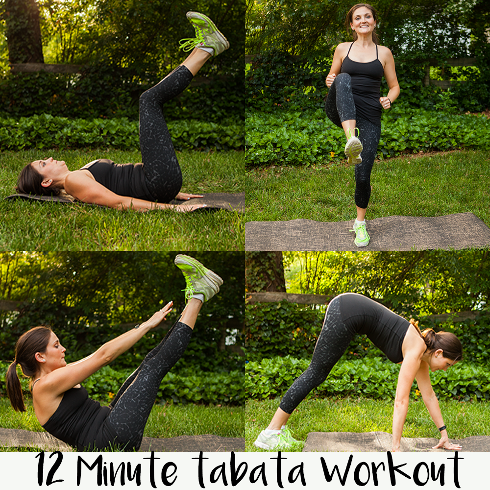 12-minute-tabata-workout