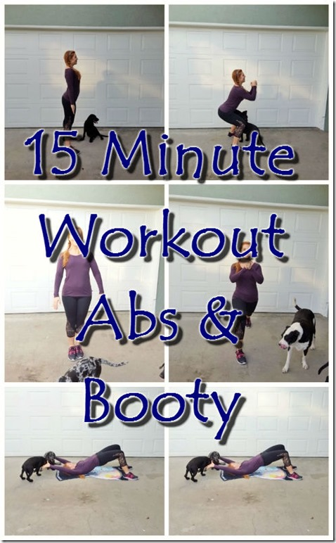 15-minute-workout-for-abs-and-butt-at-home