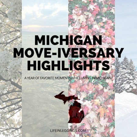 michigan move-iversary highlights cover