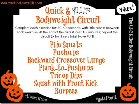 quick-and-killer-bodyweight-circuit - sweettoothsweetlife.com