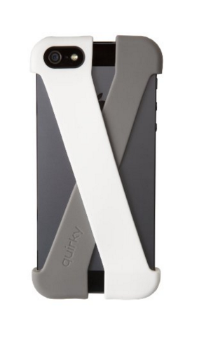 xband crossover band iphone case