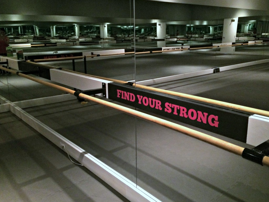 Barre Code find your strong quote.jpg