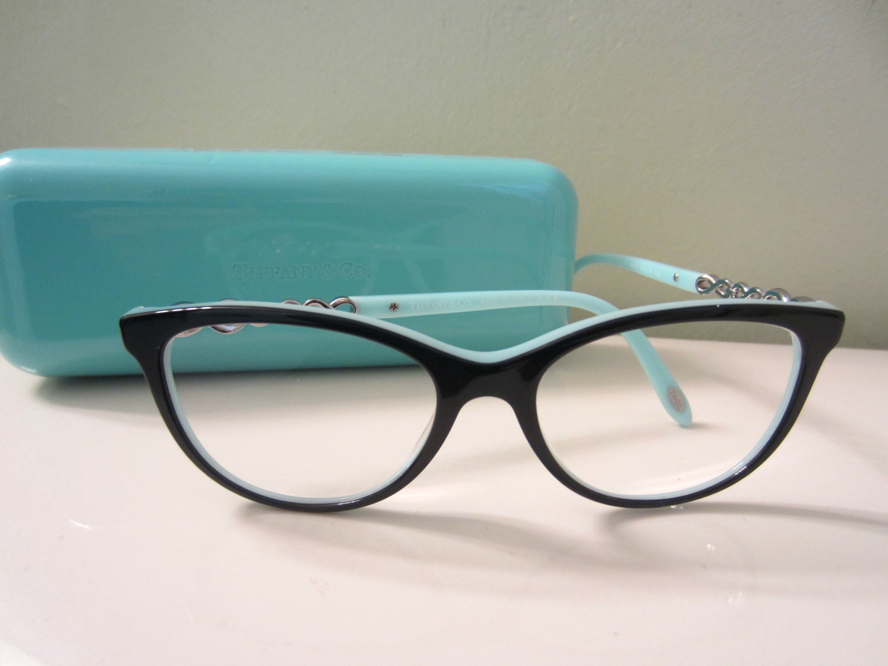 Glasses Frames Tiffany : Friday Favorites #119: Week of 12/11 Life In Leggings