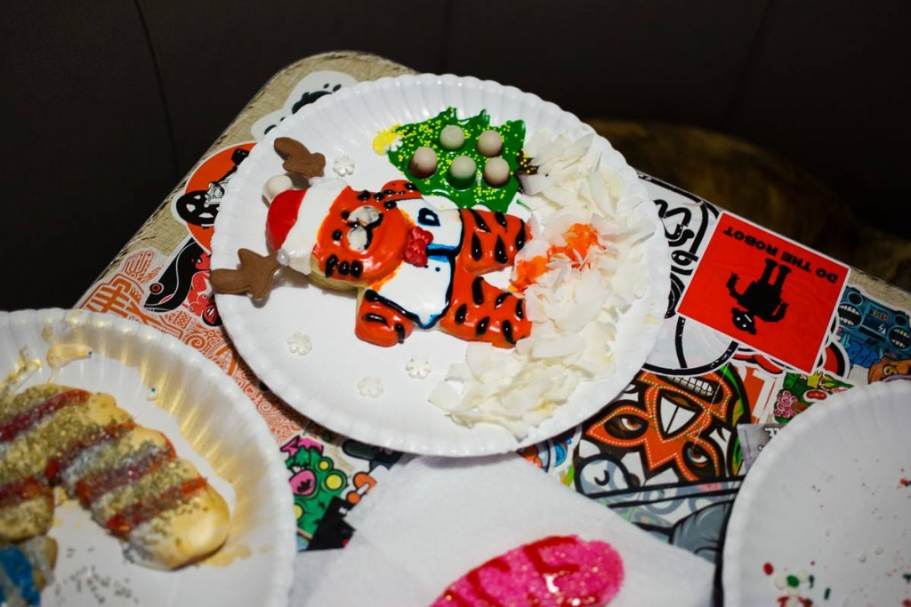 detroit tigers mascot christmas cookie.jpg