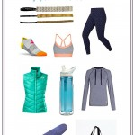 LIL Gift Guide (Holiday 2015): For Fitness Lovers