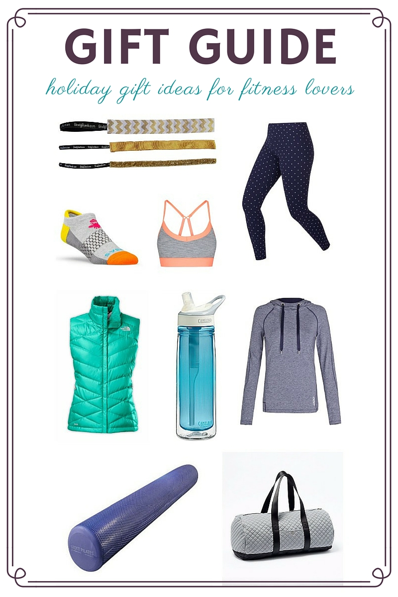 holiday gift ideas for fitness lovers.jpg