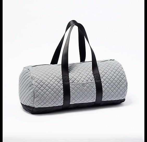 lucy gym bag