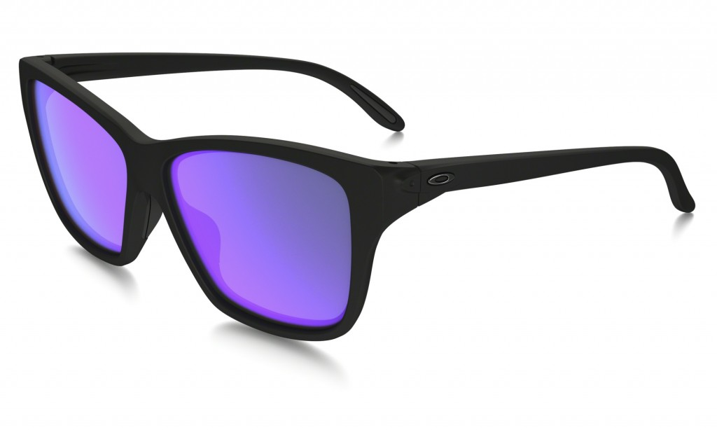 oakley active sunglasses