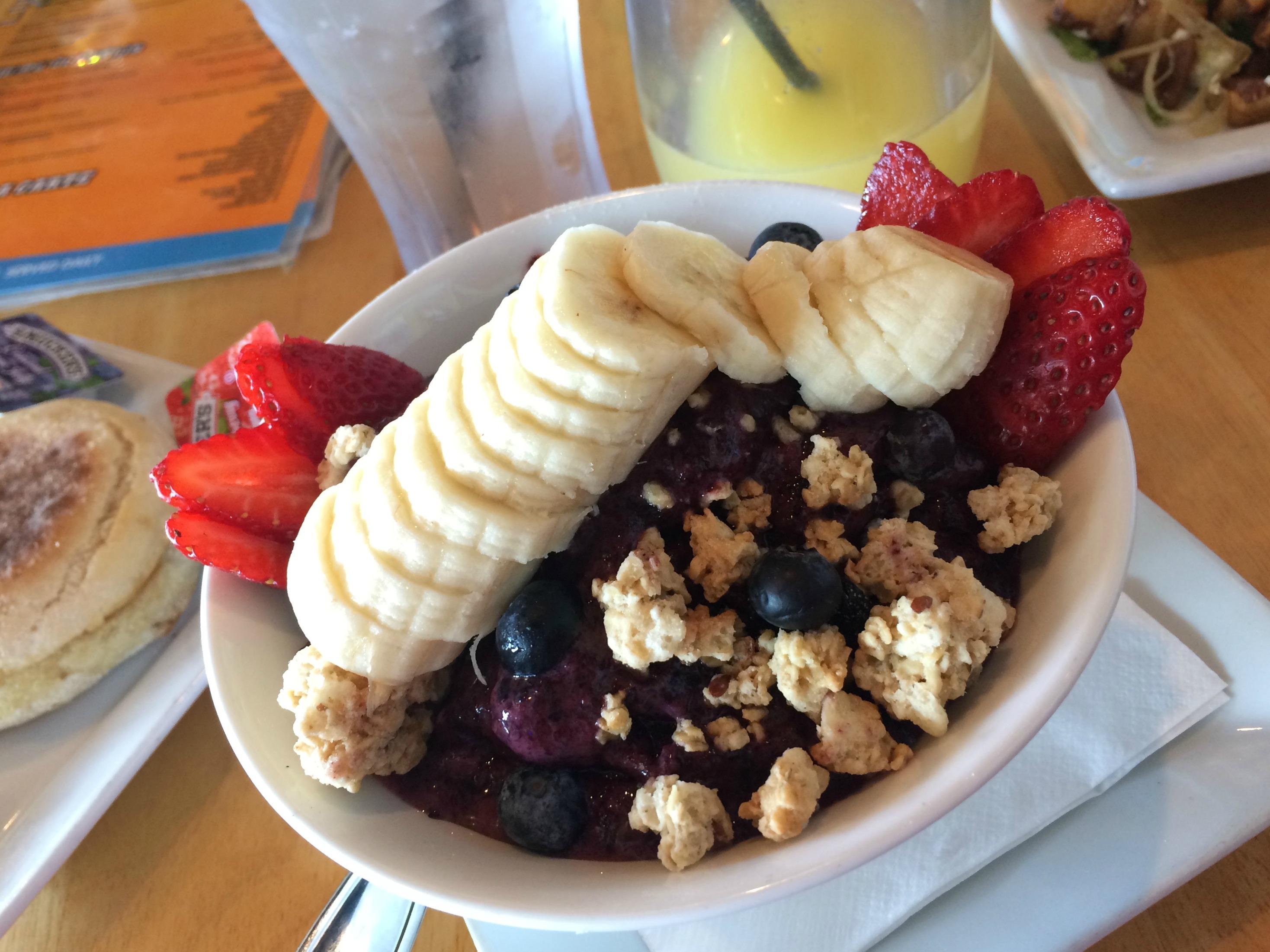 berry bowl san diego