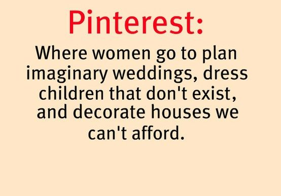 pinterest funny