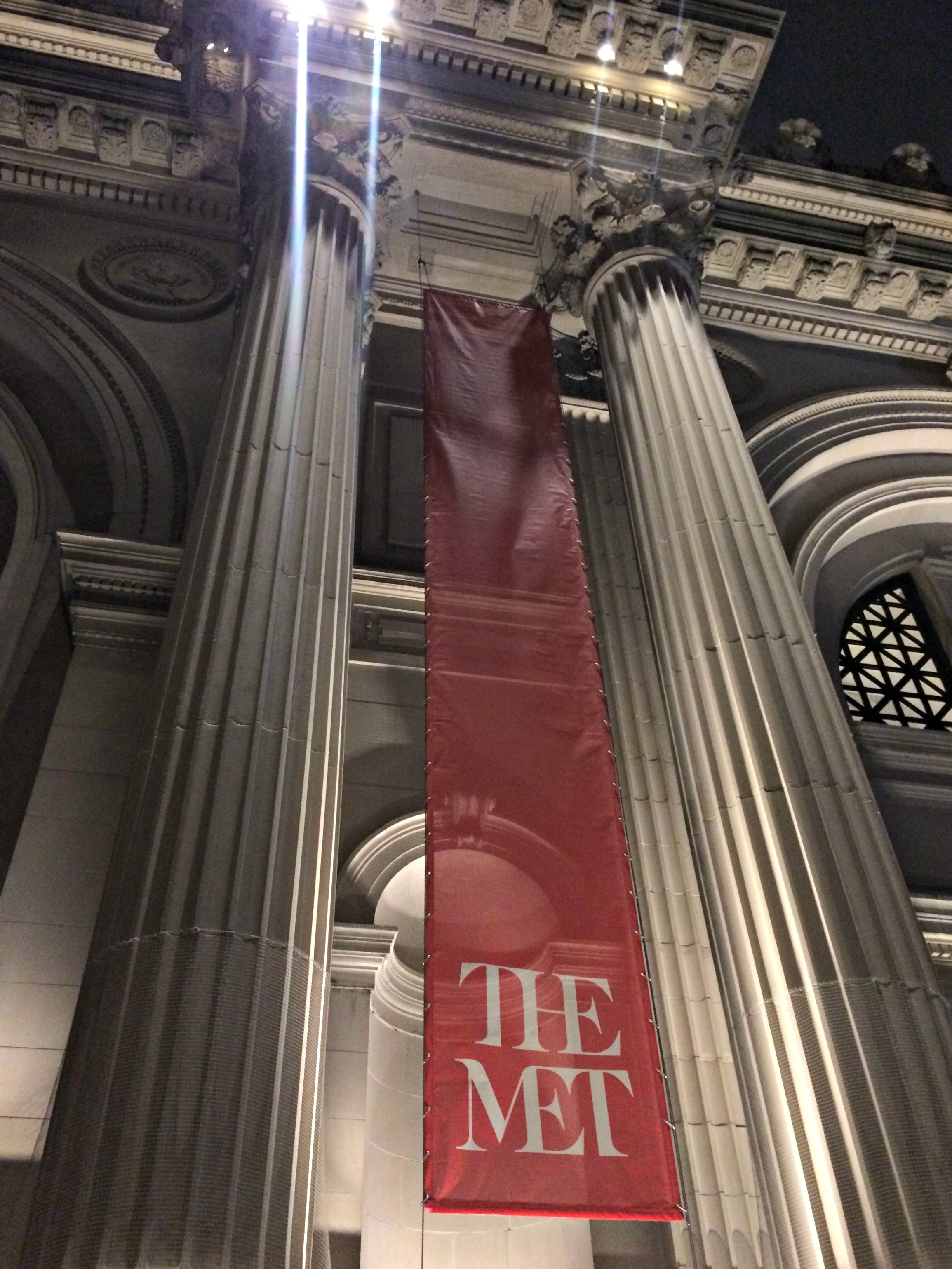 The Met Museum - Museum Hack VIP Tours