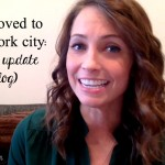 We Moved To NYC: One Week Later (Vlog)